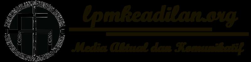 lpmkeadilan.org